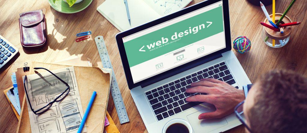 آموزش رایگان طراحی سایت و سئو و بهینه سازی